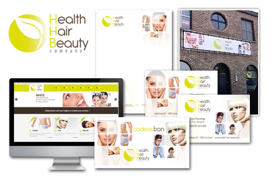 Health Hair Beauty