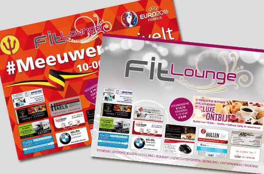 Fitlounge